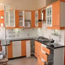 Modular Kitchen At Rs 30000 Unit