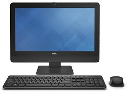pc bureau i3 dell optiplex 3030 i3 4170 19 5 1600 x 900pixels noir ordinateur
