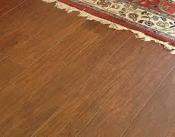 wood plank look a like tile ceramic tile advice forums