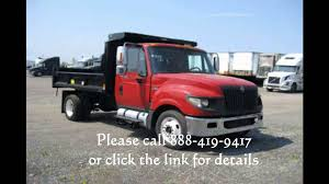 100 Medium Duty Dump Trucks For Sale New Duty Dump Truck For Sale In New York YouTube