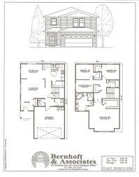 100 Family Guy House Plan Modern Floor Elegant Bedroom Single Story