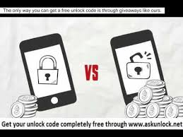 Unlock sprint iPhone 5 Virgin Mobile how to unlock iphone 6 from