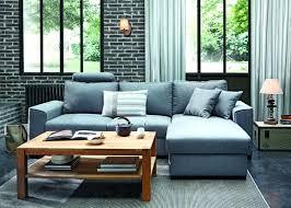bon plan canape canape bon plan formation decorateur interieur avec ou acheter un
