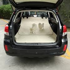 Soft SUV Foldable Waterproof Dog Car Seat Cover Pet Carriers Truck ... Best Fullsize Pickup Ford F150 Raptor 2017 10best The Suv Truck Environmental Disaster Is Perfect Mtb Trucksuv Mtbrcom Gm Archives Davenport Motsports Roadside Assistance Automotive Repair Service Atv Motorcycle Sales Hit A New High Mark Times Free Press Volkswagen Amarok Concept Monoffroadercom Usa Amazoncom Bushwhacker Paws N Claws Deluxe Dog Barrier 56 Helo Wheel Chrome And Black Luxury Wheels For Car Truck 2018 Detroit Auto Show Preview Check The Trucks Suvs Tech New Chevrolet Equinox Truck 4dr Fwd At Landers Serving