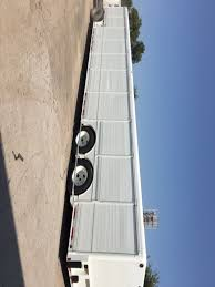 USED 2005 HACKNEY 16 BAY COMBO BEVERAGE TRAILER FOR SALE IN AZ #1101 Triple R Trailer Sales New Pladelphia Ohio Fifth Wheel Trailer Truck Combo Sale Lebdcom 2007 Freightliner Sportchassis Ranch Hauler Luxury 5th Wheelhorse Aulick Industries Belt Trailers Dump Carts Used Trucks Rentals Home Ims Limited Gunbrokercom Message Forums Nice 4sale 2017 Truck Camper Deals Warehouse Youtube Wild West Llc Stock And Horse For Sale Used 2012 Kenworth T700 Sleeper For Sale In 76687 Cornhusker 800 More Payload Means Profit