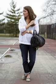 Blog Crush Friday Sequins Stripes