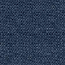 Soft Step Carpet Tiles by Shop Carpet Tile At Lowes Com