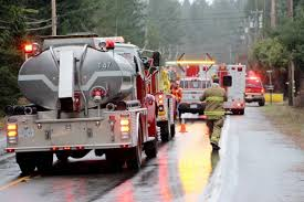 Crews Battle Barn Fire Along Highway Near Qualicum Beach - Nanaimo ... Firefighters Battle Barn Fire In Anderson Roadway Blocked Wmc Battle At The 2016 Youtube Woolwich Township News 6abccom Barn Promotions Ben Barker Vs Archie Gould Crews South Austin Kid Kart Amain 2 12117 Hampton Saturday Hardie Lp Smartside In A Lowes Faux Stone Airstone Technical Tshirtvest Outlaw 3 Wheeler 012117 Jr 1 Heavy 10 Inch Pit Bike