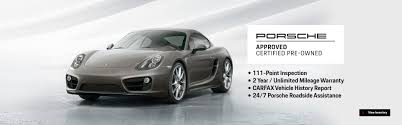 Chandler Arizona Porsche Dealer Serving Phoenix, Scottsdale, Tempe ... Car News 2016 Porsche Boxster Spyder Review Used Cars And Trucks For Sale In Maple Ridge Bc Wowautos 5 Things You Need To Know About The 2019 Cayenne Ehybrid A 608horsepower 918 Offroad Concept 2017 Panamera 4s Test Driver First Details Macan Auto123 Prices 2018 Models Including Allnew 4 Shipping Rates Services 911 Plugin Drive Porsche Cayman Car Truck Cayman Pinterest Revealed