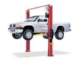 Lift More Trucks With New Two-post Lift Options From Rotary Hook Lifts Ace Truck Body Battypowered Trucks A Big Lift For Sce Workers Environment 3bl Bucket Articulated Telescopic Aerial Versalift Inc Mohawk Lifts Mp Series Heavy Duty Mobile Column And Above The Cost To Lift Silverado Youtube Are Vseries Topper Ez Lift Camper Buy New Forklifts At Kensar We Sell Brand Linde Baoli Which Came First The Pallet Or Forklift Your Expectations Find Ideal Suspension Manufacturer