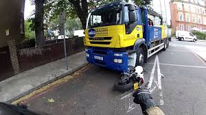 Lorry Wipes Ducati Monster Out...CRASH! Videos Of Monster Trucks Crashing Best Image Truck Kusaboshicom Judge Says Fine Not Enough Sends Driver In Fatal Crash To Jail Crash Kids Stunt Video Kyiv Ukraine September 29 2013 Show Giant Cars Monstersuv Jam World Finals 17 Wiki Fandom Powered Malicious Tour Coming Terrace This Summer Show Clip 41694712 Compilation From 2017 Nrg Houston Famous Grave Digger Crashes After Failed Backflip Of Accidents Crashes Jumps Backflips Jumps Accident