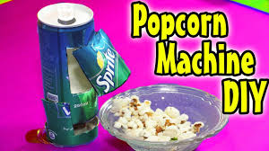 How To Make A Popcorn Machine With Recycled Can - YouTube Congresswoman Serves Up Popcorn To Talk Labor The Daily Caller Nom Company Canal Fulton Oh Food Trucks Roaming The Coolest Food Trucks In Washington Vineyards And Dc Trips Care To Look Cart Stock Photos Images Alamy Crafty Bastards Their Farm To Blog Wagon Mother Trucker Why I Quit My Day Job Huffpost Ojbgs Secret Project Truck Spotlight Stellas Popkern Expensive Mexican Best In Eater Popacorn Chicago Il Phone Number Yelp Invade Nations Capital Citytreks