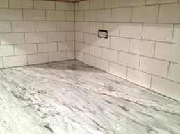 average cost of subway tile backsplash installation asterbudget