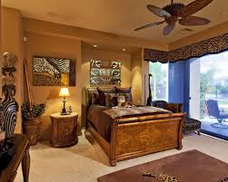 Safari Themes For Living Room by Bedroom African Decor U2014 Smith Design