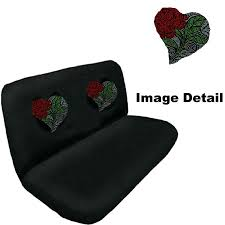 100 Camo Bench Seat Covers For Trucks Neutral Home Theme Also Uflage D F