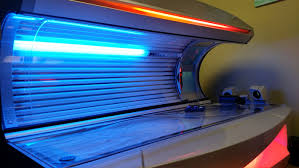 Final Destination Tanning Bed by Tanning Beds Mayo Clinic Minute Tanning Beds And Ocd Tanning Bed
