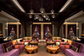 boutique cuisine moroccan cuisine opens at al jasra hotel marhaba l qatar s premier
