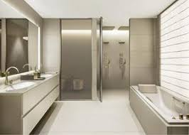 the tile shop partners with armani roca to introduce an innovative