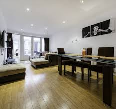 Furnished Apartments In Bayswater London