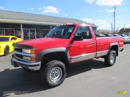 100 2000 Chevy Truck For Sale SilveradoSierracom Silverado 2500 Uncategorized Topics