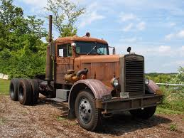 "The ""Duel"" Truck - Yahoo Image Search Results 