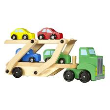 Car Carrier - Little Earth Nest Prtex 60cm Detachable Carrier Truck Toy Car Transporter With Product Nr15213 143 Kenworth W900 Double Auto 79 Other Toys Melissa Doug Mickey Mouse Clubhouse Mega Racecar Aaa What Shop Costway Portable Container 8 Pcs Alloy Hot Mini Rc Race 124 Remote Control Semi Set Wooden Helicopters And Megatoybrand Dinosaurs Transport With Dinosaur Amazing Figt Kids 6 Cars Wvol For Boys Includes Cars Ar Transporters Toys Green Gtccrb1237
