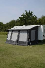 Kampa Ace Air 400 All Season Seasonal Pitch Inflatable Caravan ... Kampa Ace Air 400 All Season Seasonal Pitch Inflatable Caravan Towsure Light Weight Caravan Porch Awning In Ringwood Hampshire Fiamma Store Roll Out Sun Canopy Awning Towsure Travel Pod Action Air Xl Driveaway 2017 Portico Square 220 Model 300 At Articles With Porch Ideas Tag Stunning Awning For Porch Westfield Performance Shield Pro Break Panama Xl 260 Hull East Yorkshire Gumtree Awesome Portico Ideas Difference Panama Youtube