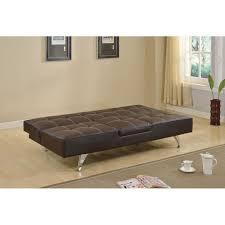 Delaney Sofa Sleeper Instructions by Futon Company Sofa Bed Assembly Instructions Centerfordemocracy Org