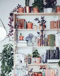 best 25 bookshelves ideas on pinterest wood box shelves shelf