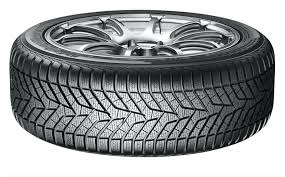 Check Out All The New Tires Yokohama Launched In Geneva Yokohama Tires Greenleaf Tire Missauga On Toronto Iceguard Ig52c Tires Yokohama Tire Cporations Trucksuv Technology Hlighted In Duravis M700 Hd Allterrain Heavy Duty Truck Bridgestone Tyres Premium Performance Sporty Suv 4x4 C Drive 2 Ac02 22545r17 94w Fb74 Summer Big Brand Service Has A Large Selection Of 703zl Commercial Truck 295r25 Rt41 E4l4 Rock Deep Tread Maasland Check Out All The New Launched In Geneva Line Now Included Freightliner Data Book