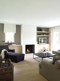 Country Living Room Pictures Best Rooms Ideas On Modern Cottage Decor Furniture