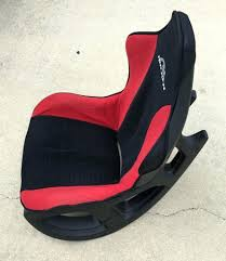 Ak 100 Rocker Gaming Chair – Amberwatches.co Best Pc Gaming Chair 2019 9 Comfortable Ergonomic Boys Stuff Chairs Gadgets Gifts More Akracing Core Series Exwide Black Floor Australia Cheap Extreme Rocker Find Coolest Mikey Lydon Thegamingpro Top 10 Best Gaming Chairs Tables Accsories Playtech For Big Men The Tall People Ace Bayou V 51301 Se Video Wireless With Grey I Just Finished My Wood Sim Rig Simracing Ak Racing K7012 Officegaming Ackblue