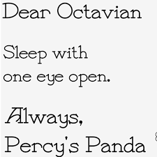38 best Percy s pillow pet images on Pinterest