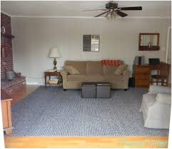 coffee tables living room rugs walmart cheap area rugs near me