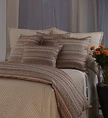 Ann Gish Bedding by Advanced Product Search