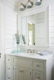 Tag Archived Of Beach House Bathroom Ideas : Agreeable Beach House ... Beach Cottage Bathroom Ideas Homswet Bathroom Mirror Ideas Rope With House Mirrors Ninjfuriclub Oval Mirror Above Whbasin In Cupboard Unit Images Vanity Small Designs Decor Remodel Beachy Best On Wall Theme Woland Music Fniture Enjoy The Elegant Fantastic Home Art Extraordinary Style Charming Country Bath Tastic
