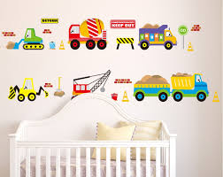 Construction Vehicles Wall Decals Working Forklift Mixer Truck ... Designs Whole Wall Vinyl Decals Together With Room Classic Ford Pickup Truck Decal Sticker Reusable Cstruction Childrens Fabric Fathead Paw Patrol Chases Police 1800073 Garbage And Recycling Peel Stick Ecofrie Fire New John Deere Pink Giant Hires Amazoncom Cool Cars Trucks Road Straight Curved Dump Vehicles Walmartcom Monster Jam Tvs Toy Box Firefighter Grim Reaper Version 104 Car Window