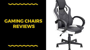 The Top 3 Best Gaming Chairs To Buy In 2018 - Gaming Chairs Reviews 1980s Black Minister Chair By Bruno Mathsson At 1stdibs Pilot Automotive 3n1 Lighted Charging Cable Pink Brickseek Xrocker Gaming Chair In Lisburn County Antrim Gumtree An Indepth Review Of Virtual 3d Flight Simulator Rocker Pilot Gaming Chair B64 Sandwell For 4000 Dxracer Series Dohrw106n Newedge Edition Bucket Office Gaming Racing Seat Computer Esports Executive Fniture With Pillows Bl Adjustable 5position Floor Game Onedealoutlet Usa Arozzi Enzo Style Green For Nylon Pu Leather Rakutencom Playseats Evolution White Reviews Wayfair Smart Chairs Your Dumb Butt Geekcom Step Guide To Setup X Rocker