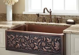 Menards Farmhouse Kitchen Sinks by Sink Menards Kitchen Sink Faucets Wonderful Sinks At Menards