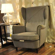 Strandmon Wing Chair Assembly by Strandmon Wing Chair Zoomly