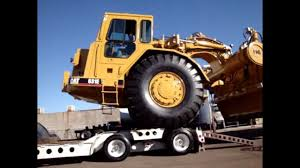 Truck Works, Inc. CAT Water Wagon/Pull Loading Up - YouTube Trucking Companies California Cstruction Services Truck Works Inc News Welcome To Daf Trucks Nv Cporate First Terex Crossover 8000 Delivered Medium Duty Work Info Moroney Body Photo Gallery Truckfax Sterling Round Up Signs Mulch Black Silkscreams Ubers Selfdrivingtruck Scheme Hinges On Logistics Not Tech Wired Wolfe Radiator Auto And Heavy Equipment About Us I70 Center