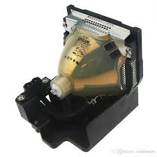 replacement projector tv l poa lmp49 610 300 0862 for sanyo