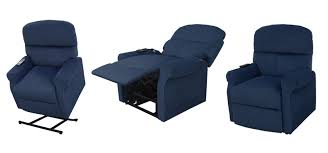 Catnapper Lift Chair Manual by Pride Power Lift Chair