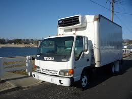 USED 2005 ISUZU NPR-HD REEFER TRUCK FOR SALE IN IN NEW JERSEY #11318 Used 2010 Hino 338 Reefer Truck For Sale 528006 2014 Isuzu Nqr For Sale 2452 Volvo Fl280 Reefer Trucks Year 2018 Sale Mascus Usa Fmd136x2 2007 Mercedesbenz Axor 1823 L Freeze Refrigerated Trucks 2000 Gmc T6500 22ft With Lift Gate Sold Asis Fe280izoterma2008rsypialka 2008 Mercedesbenz Atego1524 Price Scania R4206x2 52975 Used Intertional 4300 Reefer Truck In New Jersey Refrigeration Refrigerated Rental All Over Dubai And