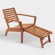 Sears Folding Lounge Chairs by Best 25 Craftsman Outdoor Lounge Sets Ideas On Pinterest Living