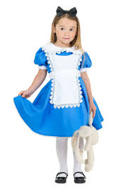 Halloween Themed Books For Toddlers by Storybook U0026 Fairytale Costumes Kids Fairy Tale Character