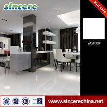 24x24 white porcelain tile wholesale porcelain tile suppliers