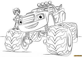 New Blaze Monster Truck Coloring Pages Collection | Free Coloring Pages Monster Truck Coloring Pages Letloringpagescom Grave Digger Elegant Advaethuncom Blaze Drawing Clipartxtras Wanmatecom New Bigfoot Free Mstertruckcolorgpagesonline Bestappsforkidscom Beautiful Coloring Page For Kids Transportation Grinder Page Thrghout 10 Tgmsports Serious Outstanding For Preschool 2131 Unknown Simple Design Printable Sheet