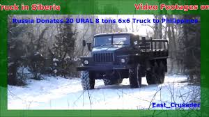 URAL 6x6 Military Trucks Test Drive: Russia Donates 20 Trucks To ... Ural 4320 Truck With Kamaz Diesel Engine And Three Seat Cabin Stock Your First Choice For Russian Trucks Military Vehicles Uk Steam Workshop Collection Blueprints 6x6 Industrie Russland Ural63099 Typhoon Mrap Vehicle Other Ural Auto Fze Ac 3040 3050 Ural43206 Usptkru The Classic Commercial Bus Etc Thread Page 40 Fileural Trucks Kwanza 2010jpg Wikimedia Commons Vaizdasural4320fuelrussian Armyjpg Vikipedija Moscow Sep 5 2017 View On Serial Offroad Mud Chelyabinsk Russia May 9 2011 Army Truck