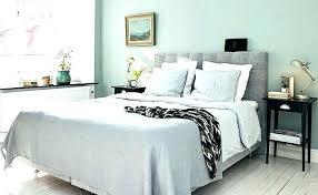 tete de lit chambre ado tete de lit chambre ado tapisserie chambre fille ado 9 decoration